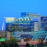 How green are Denver buildings? Here's how we compare to other U.S. cities