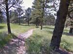 Oh the beautiful Colorado places Google can take you (Slideshow)