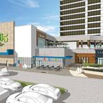 EXCLUSIVE: Kenwood Collection adding a dine-in movie theater