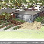 Wichita Center for the Arts nears $19M fundraising goal