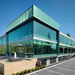 UC Santa Cruz acquires Santa Clara property from Irvine Company for $46.5 million