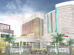 5 things to know, including another massive mixed-use development planned for South Florida
