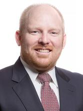 Todd Sorenson