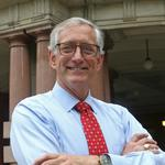 PBJ Interview: Portland Mayor Charlie Hales talks business taxes, homelessness
