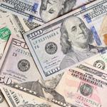 Brier Creek storage facility lands development cash from Memphis investor
