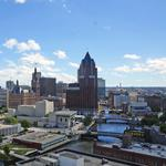 Affordability pushes Milwaukee way up <strong>U.S</strong>. News' 'Best Places to Live' list