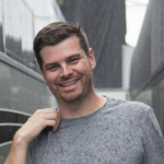 Q&A: Shaky Festivals Founder/Curator <strong>Tim</strong> <strong>Sweetwood</strong> talks Shaky Knees, Shaky Beats, music business