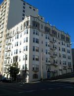 Pacific Heights apartments sell for $20 million