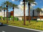 Scottsdale greenlights luxury shopping center next to $2B Ritz-Carlton