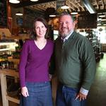Owners of The String Bean in Belmont adding new Lake Wylie concept