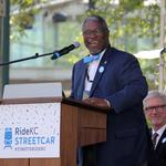 Mayor's final Smart City pitch: KC turns barriers into highways of opportunities