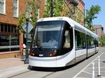 Streetcar expansion passes another test with voters