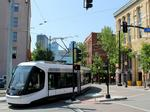 KC shares Cincy's streetcar manufacturer but not its concerns about failures