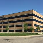 Cantel Medical leases Sleep Number's former headquarters