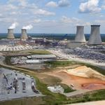 Southern Co. CEO: Decision on Vogtle expansion likely in August
