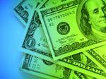 Venture capital investing weakens by several measures
