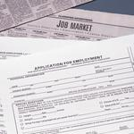 Illinois unemployment rate hits 6.5 percent in March