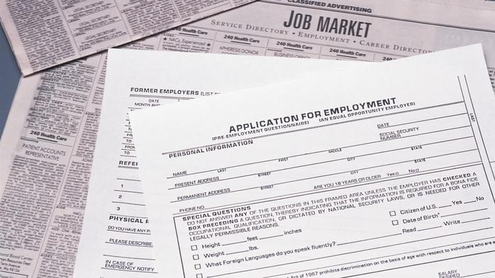 Maryland gains 13,300 jobs in June, unemployment continues to fall