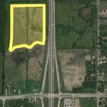 Development of Northwestern Mutual's land near Ikea next on Oak Creek agenda