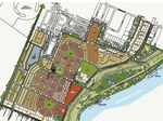 Master plan would add 1,500 homes to West Sacramento