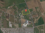 Updated: Diocese of San Jose buys 18-acre site north of Gilroy