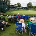 Wells Fargo to decide Charlotte PGA Tour future this summer