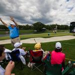 How Charlotte's PGA tournament could be a windfall for Wilmington