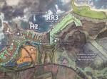 North Shore of Oahu's Turtle Bay Resort reveals maps of expansion plans