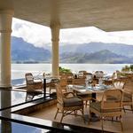 St. Regis Princeville Resort is for sale