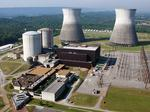 Phoenix Energy submits $38M bid for Bellefonte Nuclear Plant