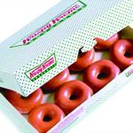 Is Krispy Kreme Charlotte-bound? Company vague about new 'presence' there