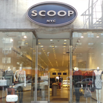 Contemporary fashion chain Scoop NYC to close all stores