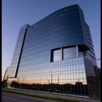 Sneak Peek: Inside North Hills' new Bank of America Tower