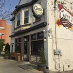 Owners of Oscar's Pub & Grill on <strong>Pierce</strong> Street planning second restaurant