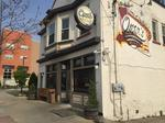 Owners of Oscar's Pub & Grill on Pierce Street planning second restaurant
