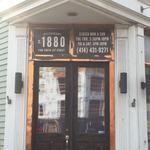c.1880 in Walker's Point to close at the end of April