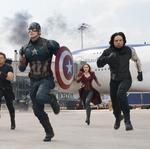 Disney hits $5 billion at the global box office in record time