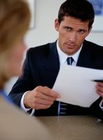 11 percent of CIOs say they'll expand firms by end of 2013
