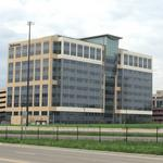 Norman Pointe office building sells for $52.5 million
