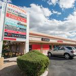 Phoenix group buys 12th Street center for $2M