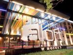 Downtown Scottsdale's Hotel Indigo undergoes $4M makeover to become Starwood hotel
