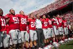 Urban Meyer among top 10 highest paid coaches