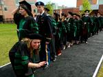 Rowan invests $50M in growing Cooper Medical School