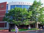 Northeastern, MLB strike deal for player education