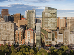Emerson College pays $24M for site of long-planned condo tower