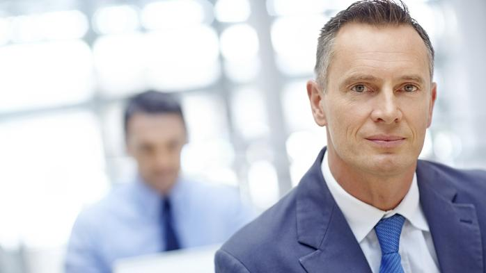 10 'emotional intelligence' questions to ask leadership candidates
