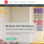 McGraw-Hill Education doubles its Fort Point space, hiring 50