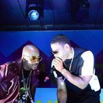 Q&A: Nelly & Jermaine Dupri talk Atlanta, St. Louis, partnerships