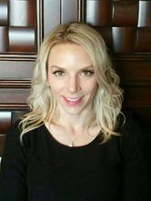 Kelsey Storrer