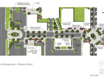 I-Drive mixed-use project near outlets closes on land